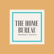The Home Bureau