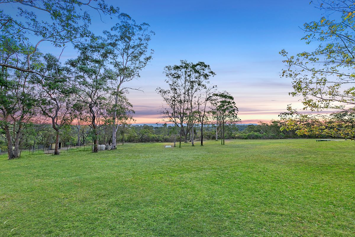 35 Irwins Road, East Kurrajong-11