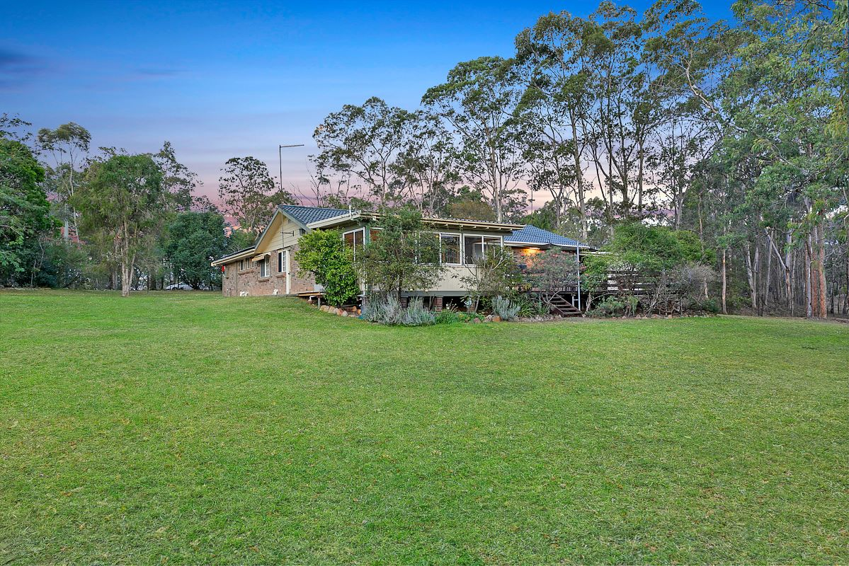35 Irwins Road, East Kurrajong-12